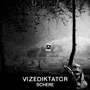 Vizediktator - Schere MCD