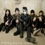 2008 band 04
